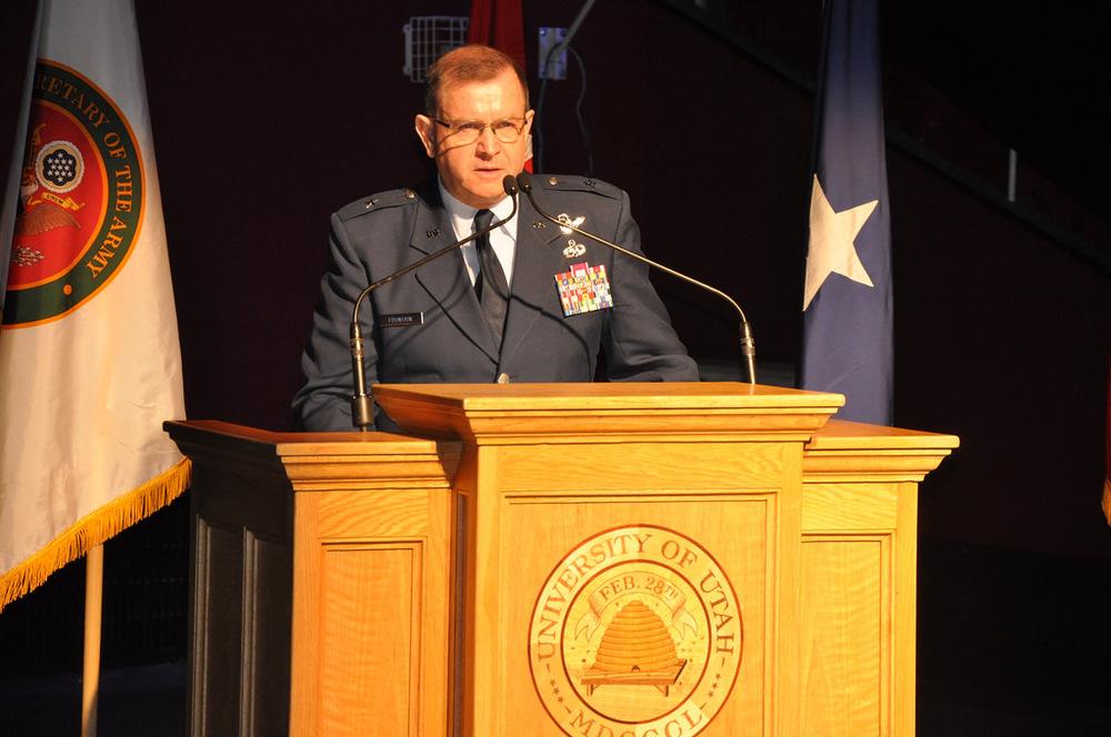 Utah National Guard Hosts 59th Annual Veterans Day Concert_15590835087_l.jpg