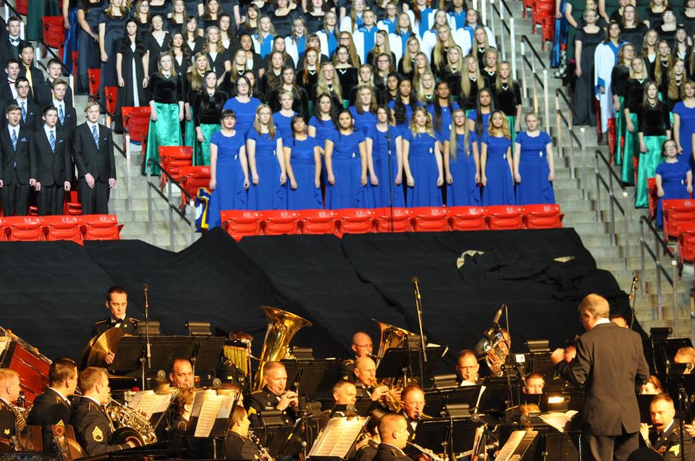 Utah National Guard Hosts 59th Annual Veterans Day Concert_15591106730_l.jpg