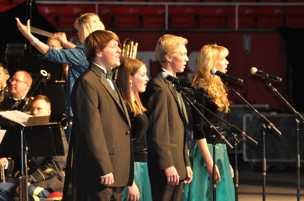 Utah National Guard Hosts 59th Annual Veterans Day Concert_15591113680_l.jpg