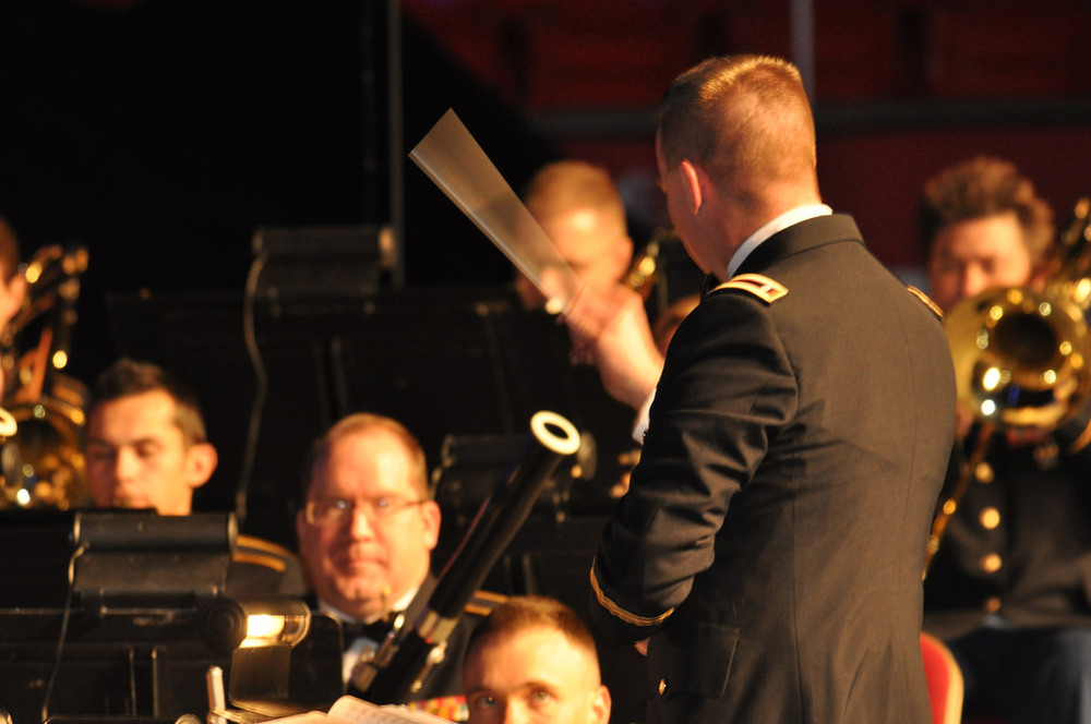 Utah National Guard Hosts 59th Annual Veterans Day Concert_15591174680_l.jpg
