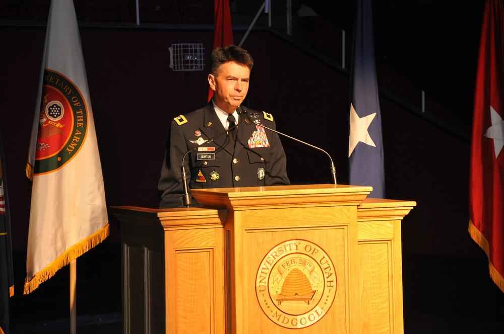 Utah National Guard Hosts 59th Annual Veterans Day Concert_15591194850_l.jpg