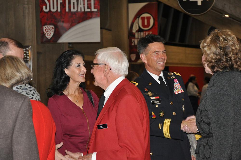 Utah National Guard Hosts 59th Annual Veterans Day Concert_15752154546_l.jpg