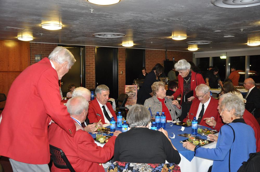 Utah National Guard Hosts 59th Annual Veterans Day Concert_15752159326_l.jpg