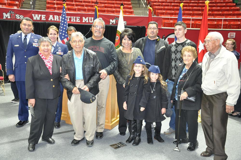 Utah National Guard Hosts 59th Annual Veterans Day Concert_15752185866_l.jpg