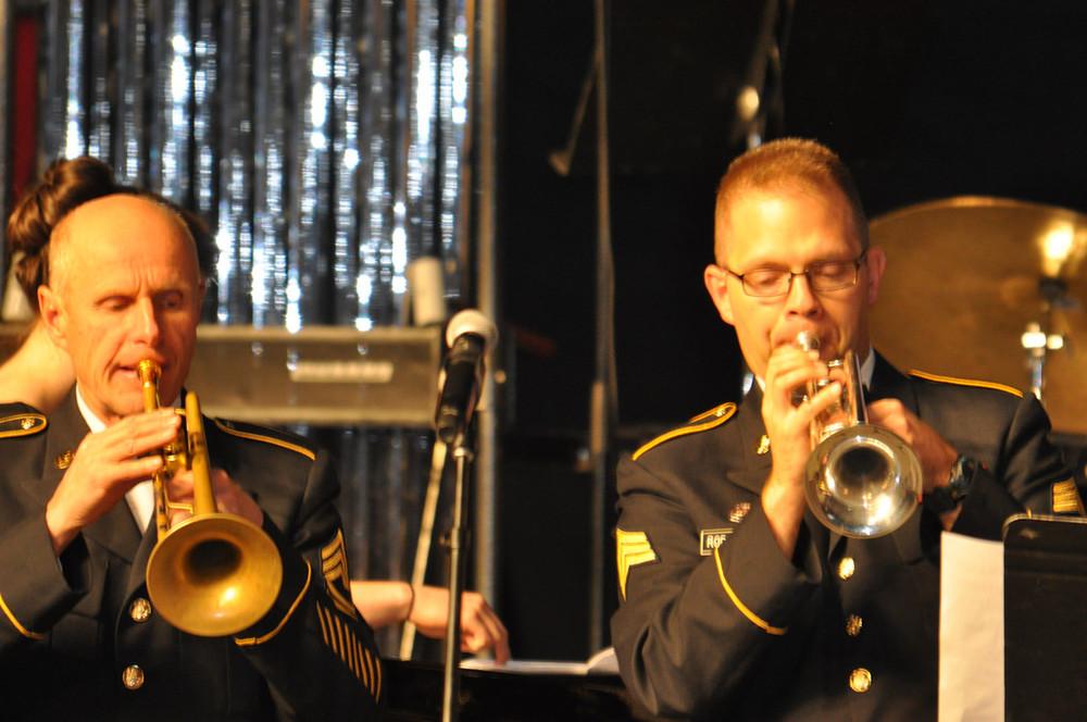 Utah National Guard Hosts 59th Annual Veterans Day Concert_15752242166_l.jpg