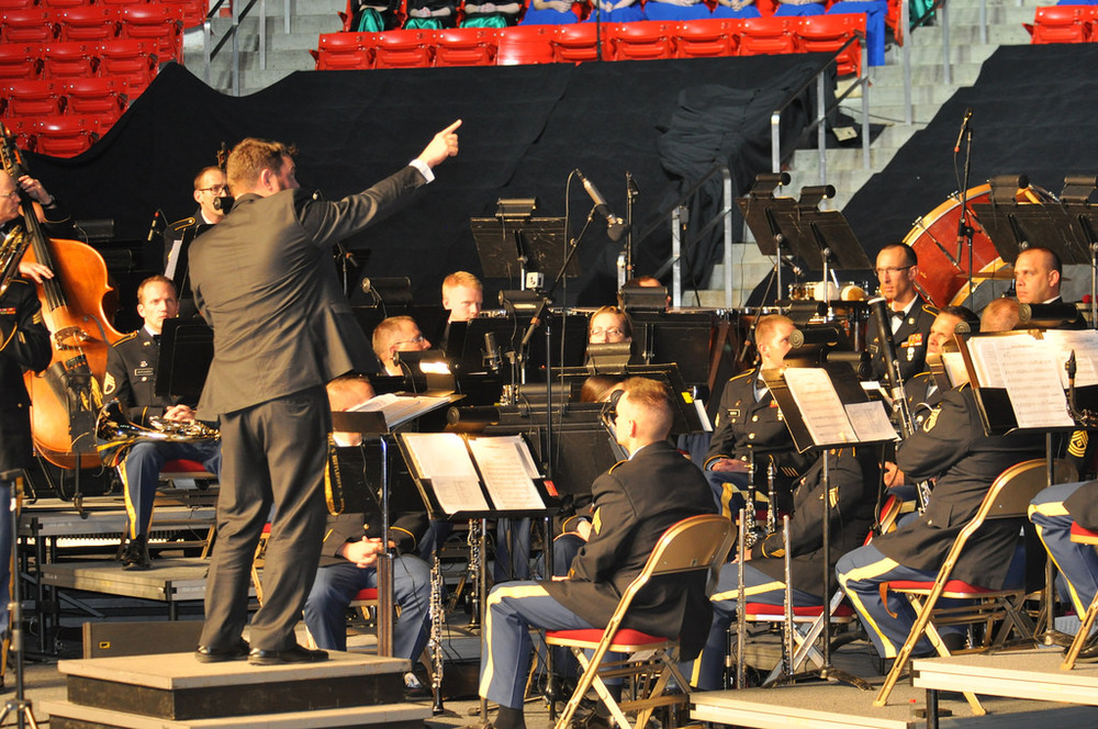 Utah National Guard Hosts 59th Annual Veterans Day Concert_15752250046_l.jpg