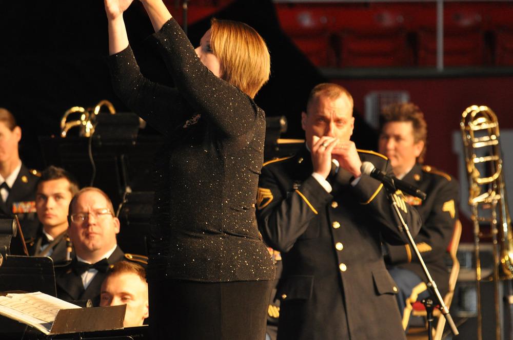 Utah National Guard Hosts 59th Annual Veterans Day Concert_15752254266_l.jpg