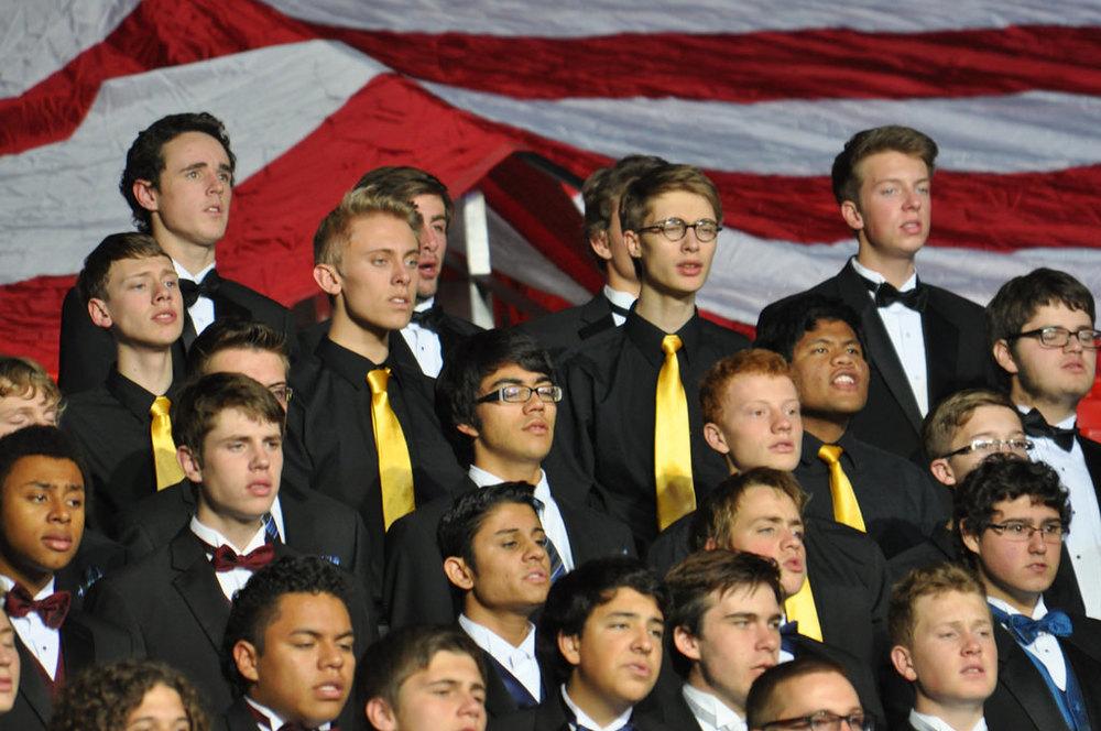 Utah National Guard Hosts 59th Annual Veterans Day Concert_15752262546_l.jpg