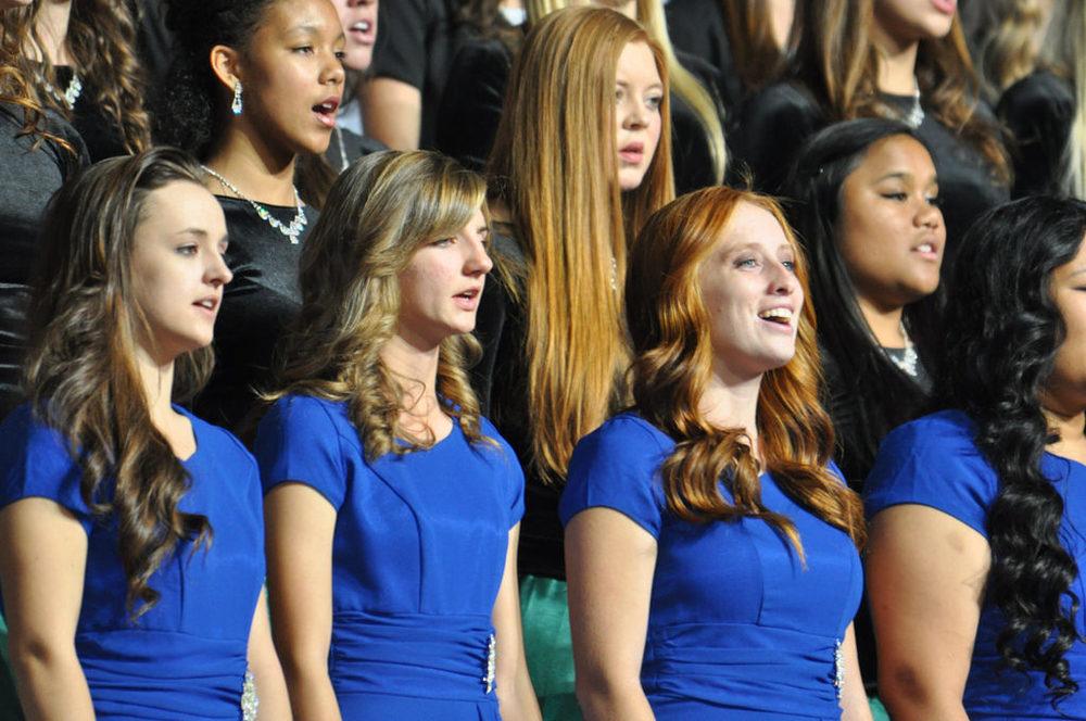 Utah National Guard Hosts 59th Annual Veterans Day Concert_15752264736_l.jpg