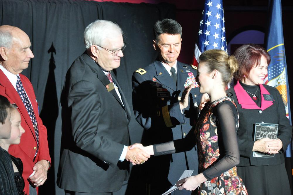 Utah National Guard Hosts 59th Annual Veterans Day Concert_15752312286_l.jpg