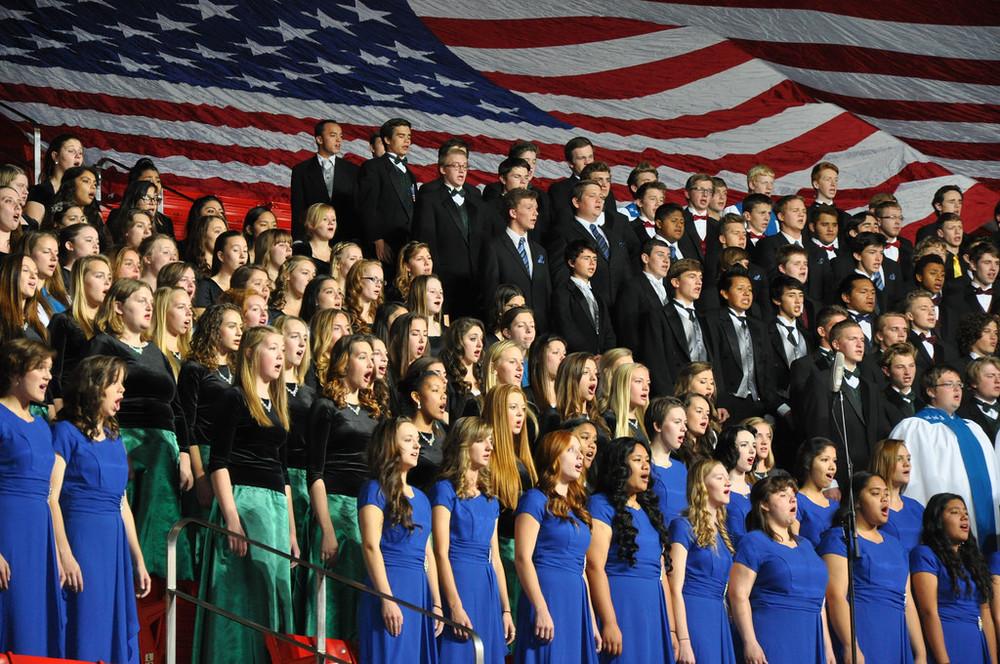 Utah National Guard Hosts 59th Annual Veterans Day Concert_15752335706_l.jpg