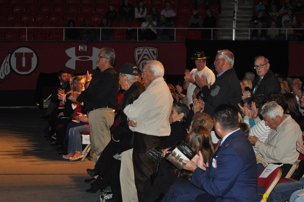 Utah National Guard Hosts 59th Annual Veterans Day Concert_15752346246_l.jpg