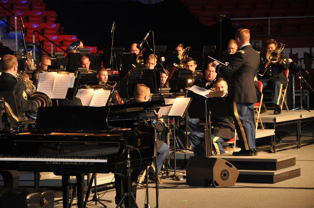 Utah National Guard Hosts 59th Annual Veterans Day Concert_15752387466_l.jpg