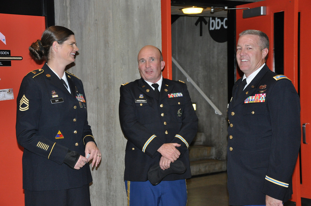 Utah National Guard Hosts 59th Annual Veterans Day Concert_15774005461_l.jpg