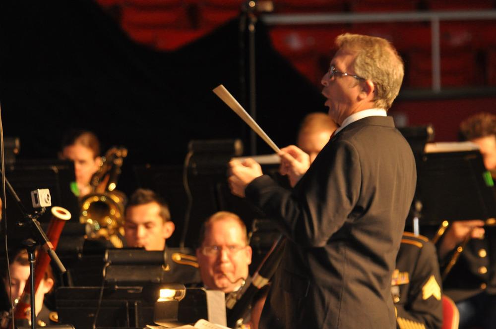 Utah National Guard Hosts 59th Annual Veterans Day Concert_15774046391_l.jpg