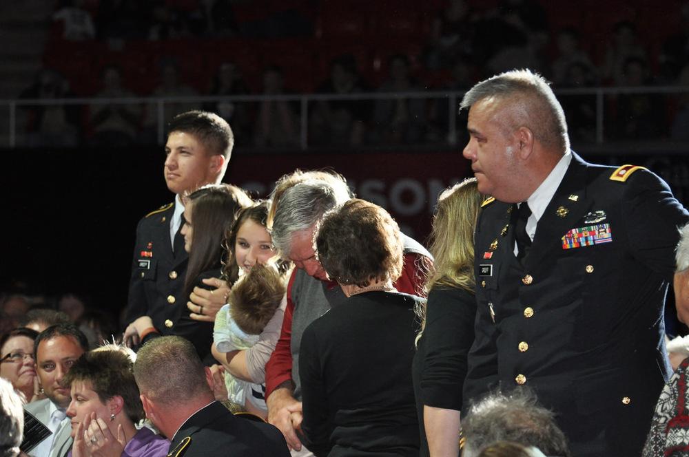 Utah National Guard Hosts 59th Annual Veterans Day Concert_15774064751_l.jpg