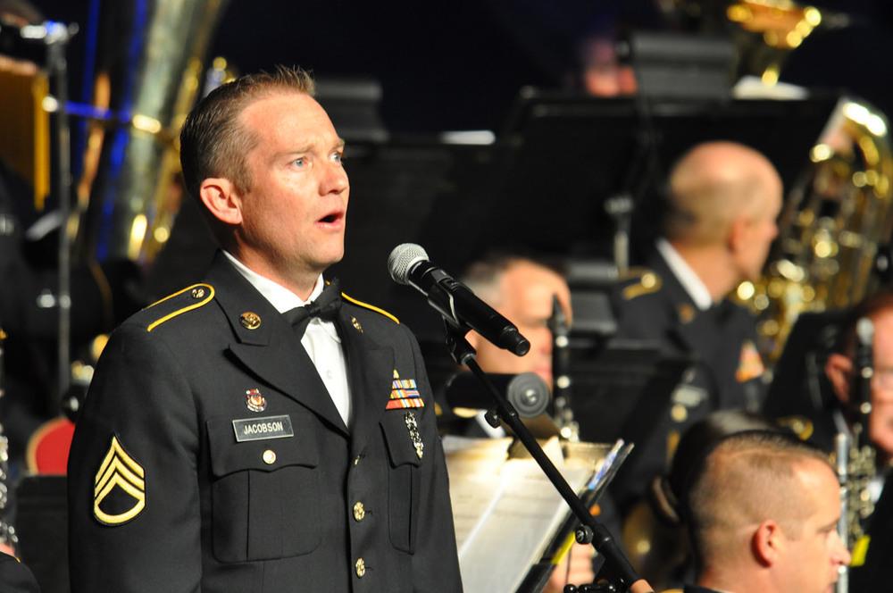 Utah National Guard Hosts 59th Annual Veterans Day Concert_15774066771_l.jpg