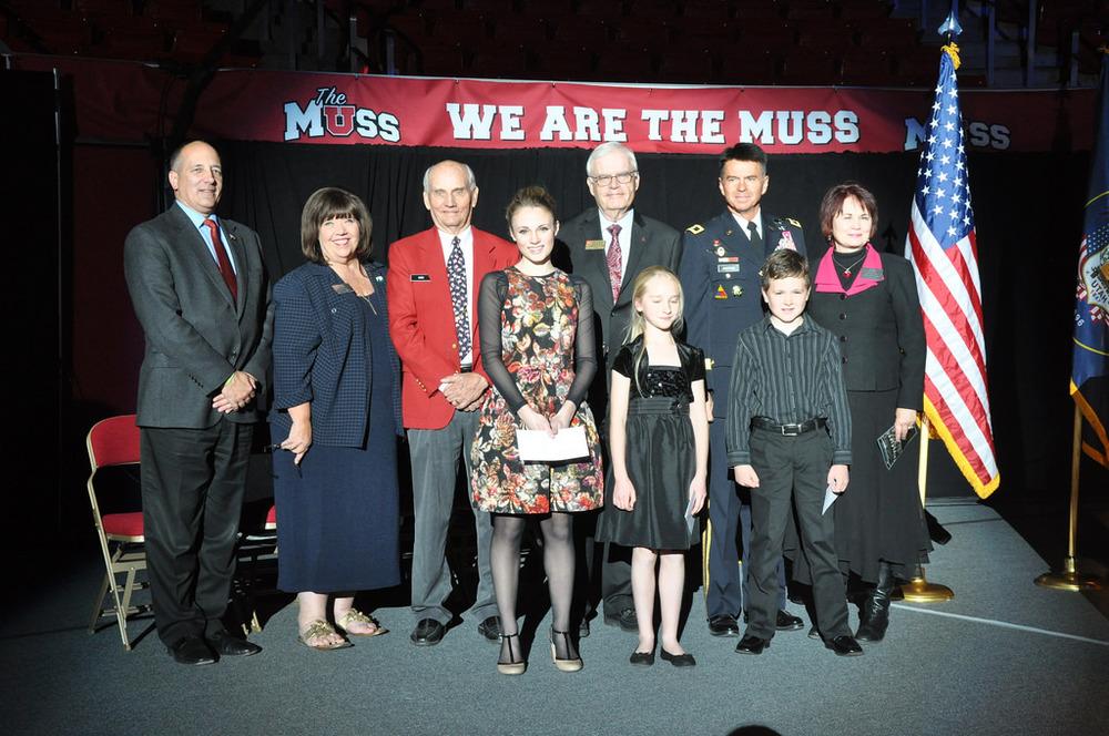 Utah National Guard Hosts 59th Annual Veterans Day Concert_15774141761_l.jpg
