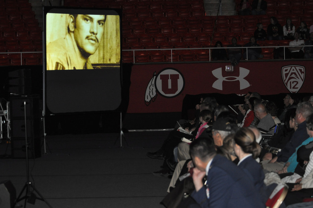 Utah National Guard Hosts 59th Annual Veterans Day Concert_15774183491_l.jpg