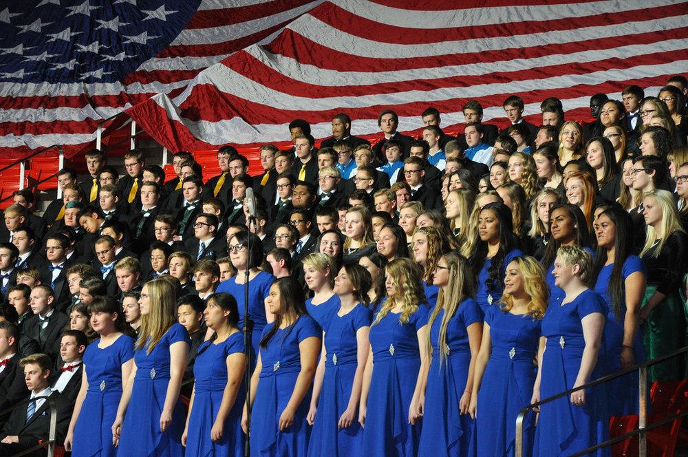 Utah National Guard Hosts 59th Annual Veterans Day Concert_15774153581_l.jpg