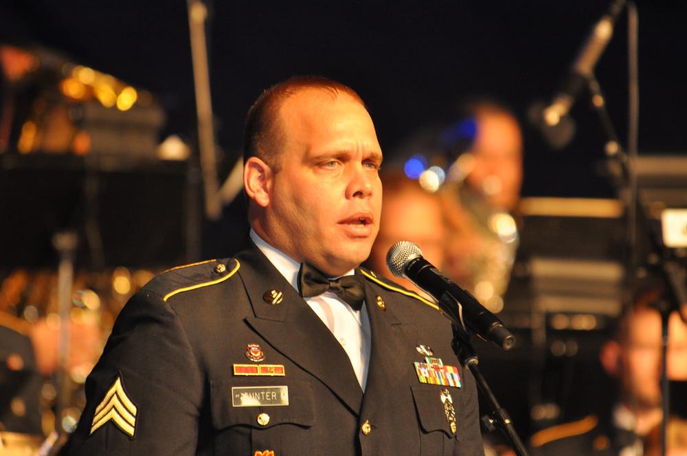 Utah National Guard Hosts 59th Annual Veterans Day Concert_15774187981_l.jpg