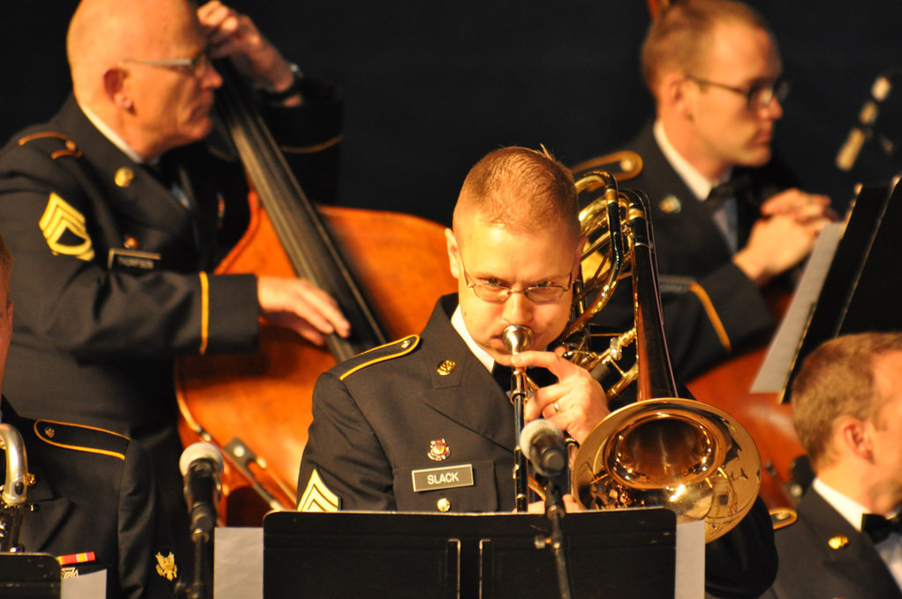 Utah National Guard Hosts 59th Annual Veterans Day Concert_15775942625_l.jpg