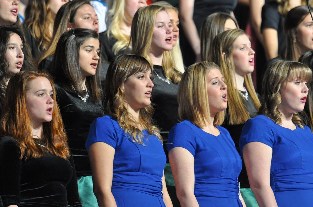 Utah National Guard Hosts 59th Annual Veterans Day Concert_15775971035_l.jpg