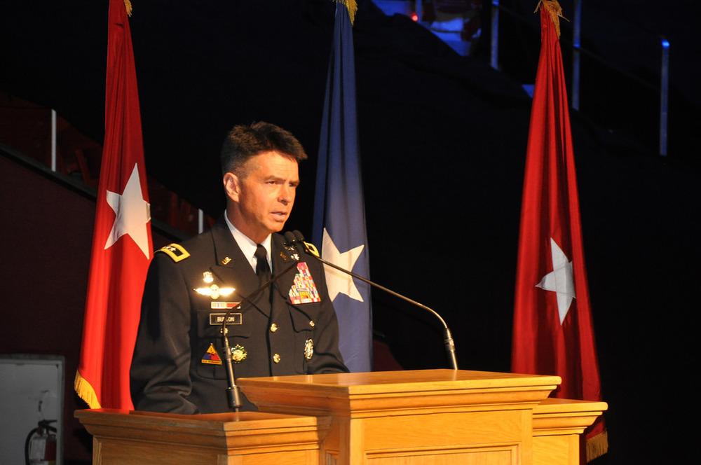 Utah National Guard Hosts 59th Annual Veterans Day Concert_15776000675_l.jpg