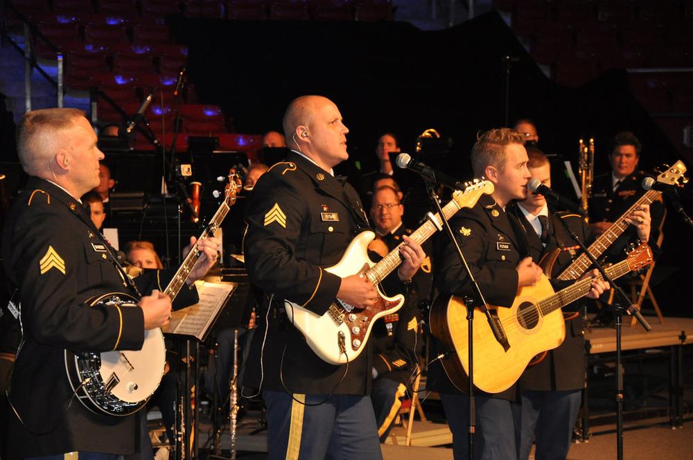 Utah National Guard Hosts 59th Annual Veterans Day Concert_15776002965_l.jpg