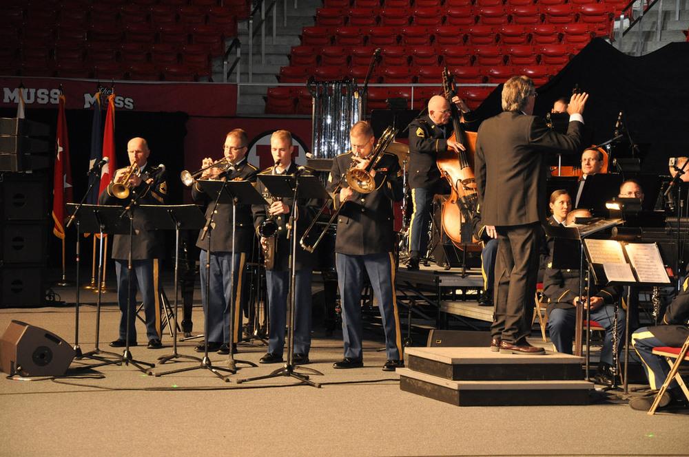 Utah National Guard Hosts 59th Annual Veterans Day Concert_15776025875_l.jpg