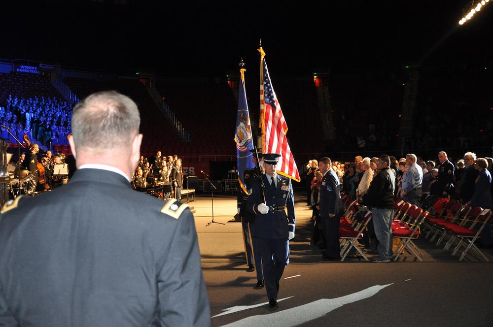 Utah National Guard Hosts 59th Annual Veterans Day Concert_15776067865_l.jpg