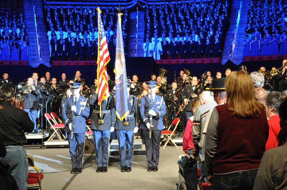 Utah National Guard Hosts 59th Annual Veterans Day Concert_15776076265_l.jpg