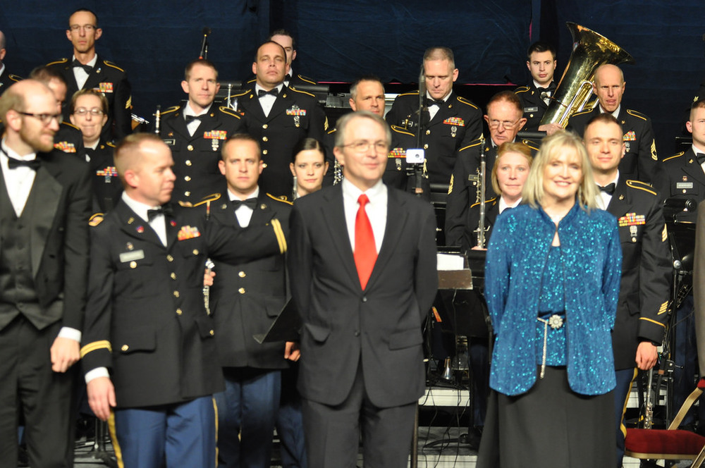 Utah National Guard Hosts 59th Annual Veterans Day Concert_15777474142_l.jpg