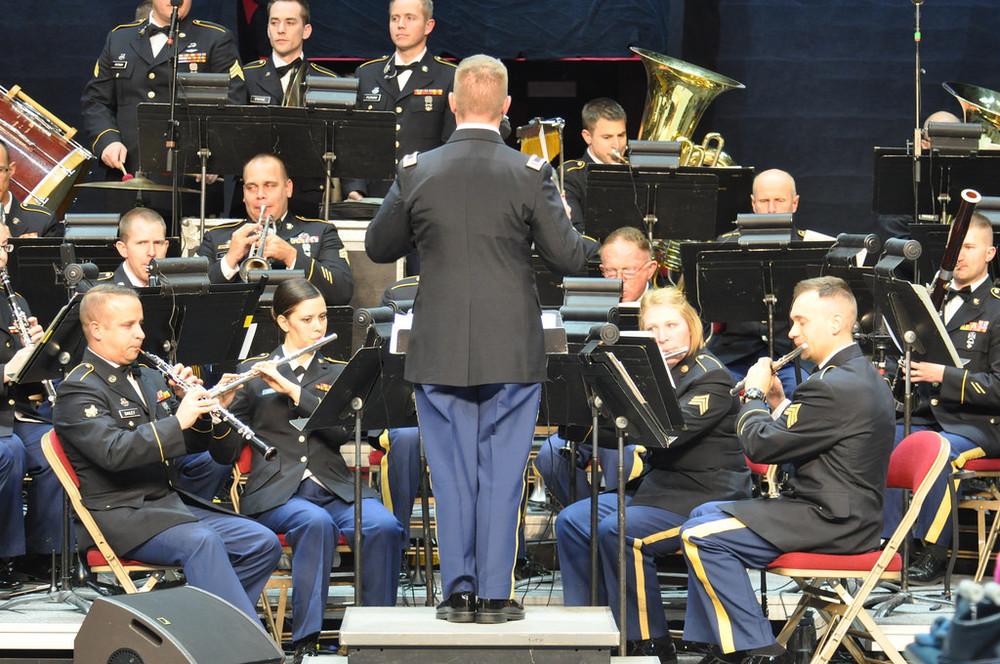 Utah National Guard Hosts 59th Annual Veterans Day Concert_15777467432_l.jpg