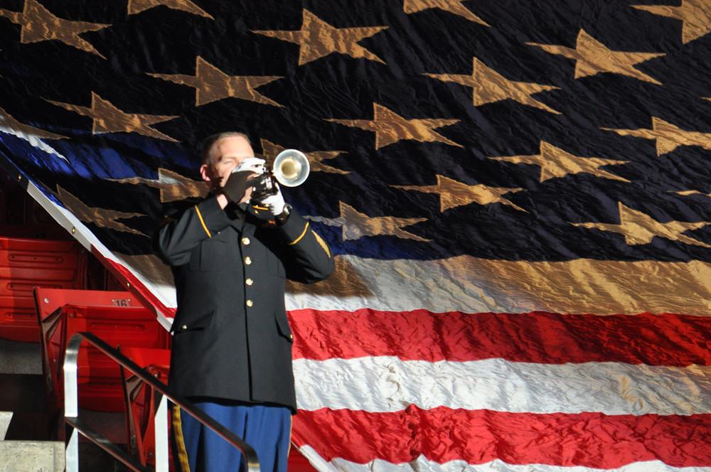 Utah National Guard Hosts 59th Annual Veterans Day Concert_15777498482_l.jpg
