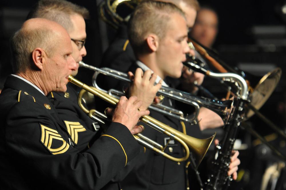 Utah National Guard Hosts 59th Annual Veterans Day Concert_15777506282_l.jpg