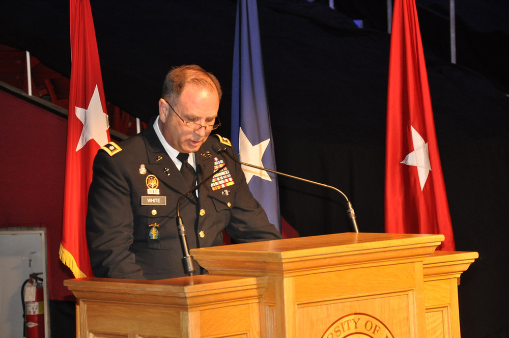Utah National Guard Hosts 59th Annual Veterans Day Concert_15777633862_l.jpg