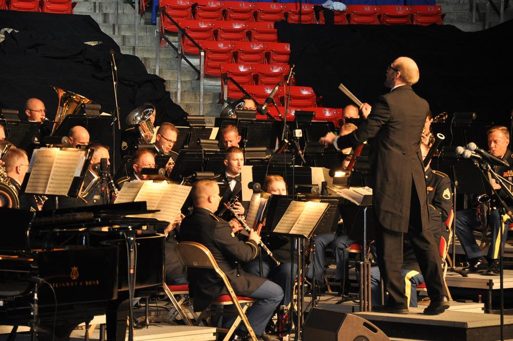 Utah National Guard Hosts 59th Annual Veterans Day Concert_15777608802_l.jpg