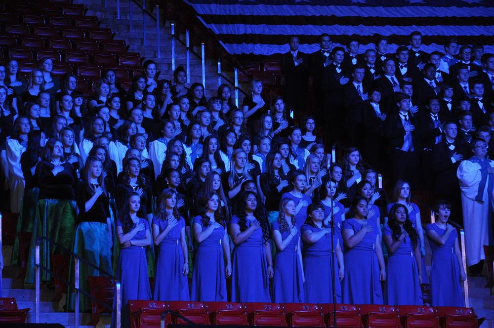 Utah National Guard Hosts 59th Annual Veterans Day Concert_15777638282_l.jpg