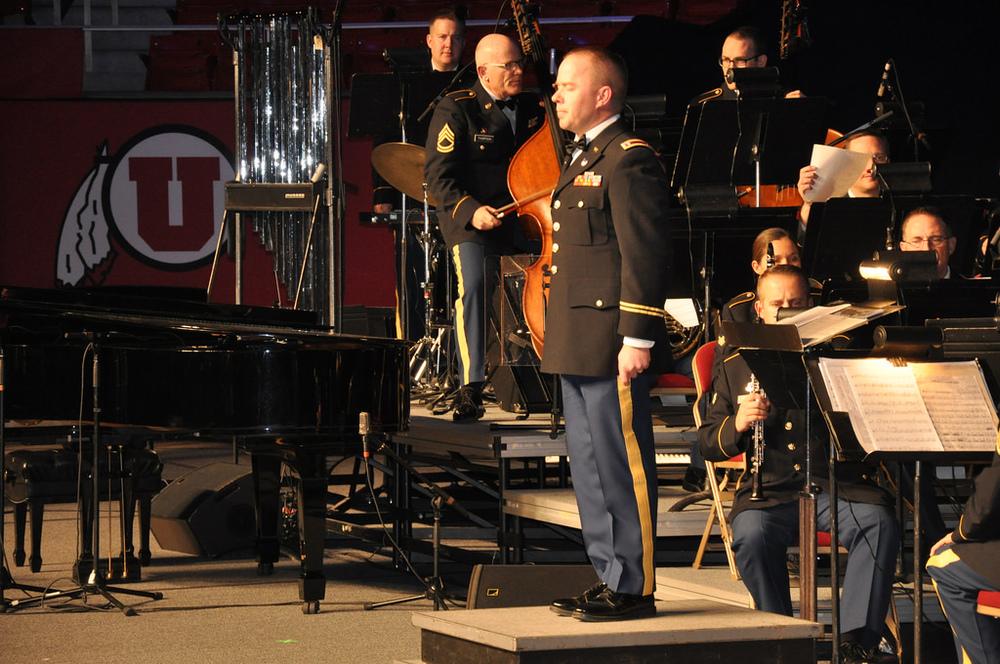 Utah National Guard Hosts 59th Annual Veterans Day Concert_15777649802_l.jpg