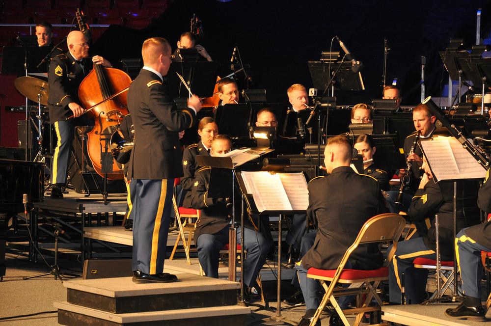 Utah National Guard Hosts 59th Annual Veterans Day Concert_15777652092_l.jpg