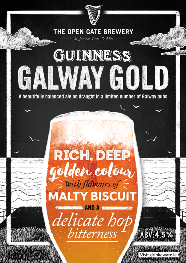 GNS_illustrated postcard_ Galway Golden_ draft 2.png