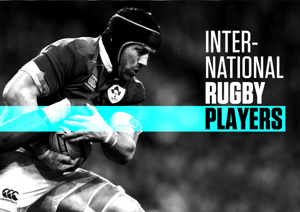 InternationalRugbyPlayers_ Brand Guidelines 2018-01 Seanie.jpg
