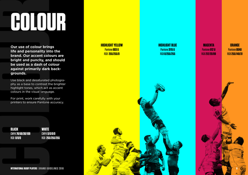 InternationalRugbyPlayers_ Brand Guidelines 2018 8.jpg
