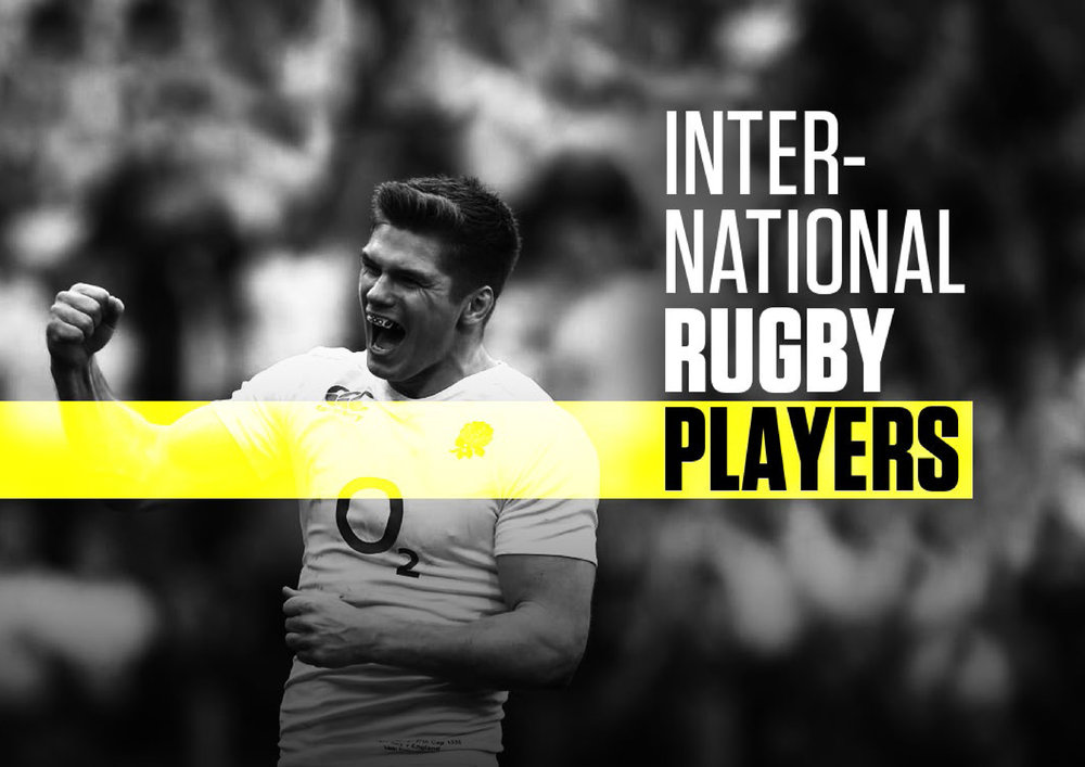 InternationalRugbyPlayers_ Brand Guidelines 2018-01.jpg