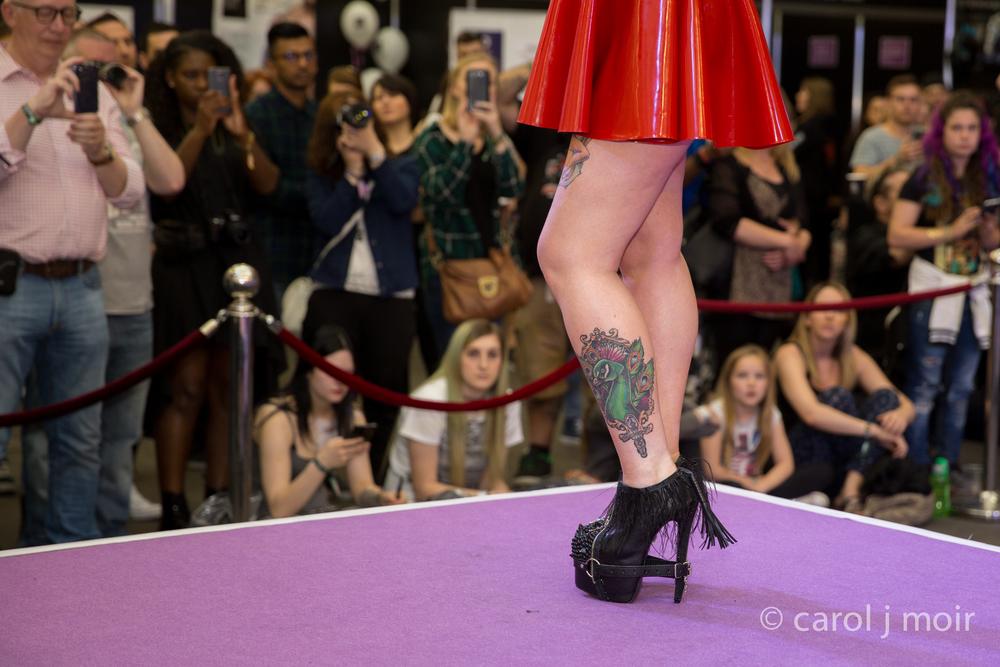 tattoo-12.jpg