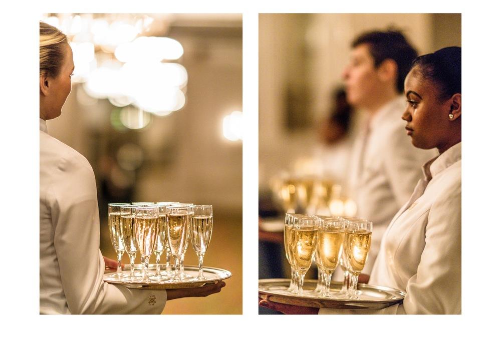 champagne 3.jpg