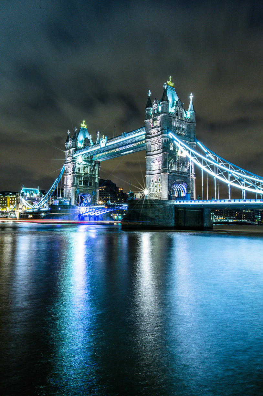 london2015-25.jpg