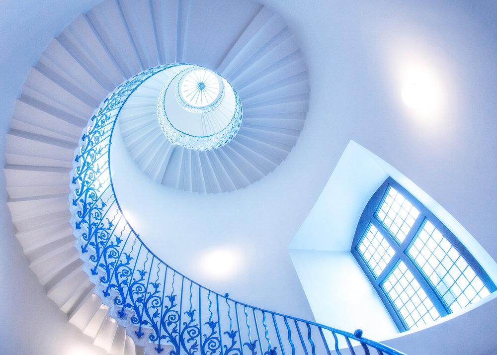 stairs5x7-1.jpg