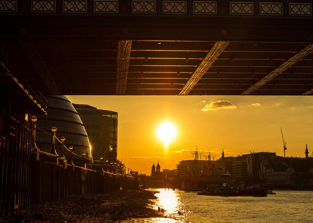 sunset7x5-1.jpg